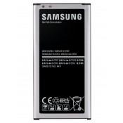 Batterij voor Galaxy Note 2 EB - 595675LU