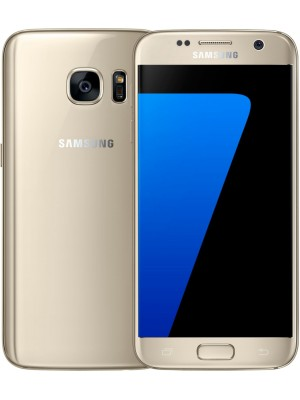 Samsung GALAXY S7 G930F 32GB - Goud