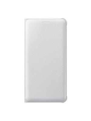 Samsung Flip Wallet Galaxy A5 (2016) EFWA510PW - White