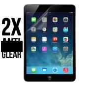 Screenprotector Apple iPad Air  - Clear