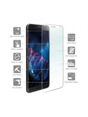4Smarts Second Glass Galaxy S9