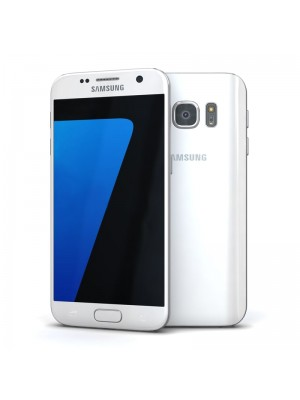 Samsung GALAXY S7 G930F 32GB - Wit