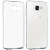 Samsung Galaxy A3(2016) - clear
