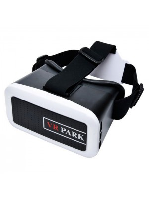 VR Box - Virtual Reality Bril
