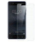 PM - Screen Protector Tempered Glass Nokia 5.1