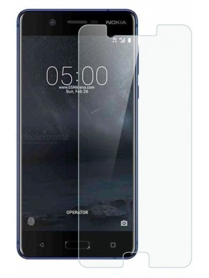 PM - Screen Protector Tempered Glass Nokia 5