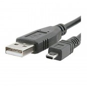 Sony MicroUSB Kabel