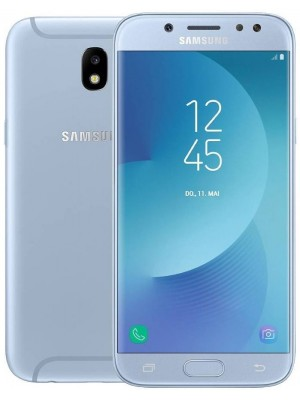 Samsung GALAXY J7 2017 - Blauw
