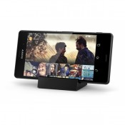 Sony Xperia Z2+ tablet DK39 magnetisch dock (Bulk)