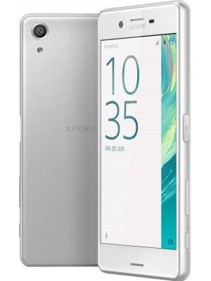 Sony Xperia X 32GB - Wit