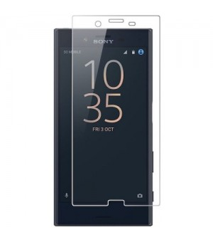 9H - Screen Protector Tempered Glass Sony Xperia X COMPACT