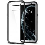 Spigen Ultra Hybrid Samsung Galaxy S8 - Jet Black