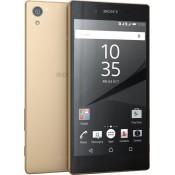 Sony Xperia Z5 32GB - Goud