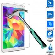 PM - Tempered Glass Galaxy Tab S3 T820/T825