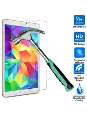 PM - Tempered Glass Samsung Galaxy Tab S3 T820/T825
