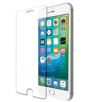 PM Screen Protector Tempered Glass iPhone 6 / 7 / 8