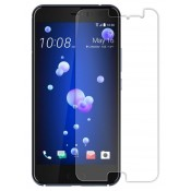 9H - Screen Protector Tempered Glass HTC U 11