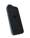 Cat S61 Dual-Sim Zwart
