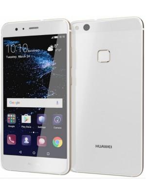 Huawei P10 Lite 32GB - Wit