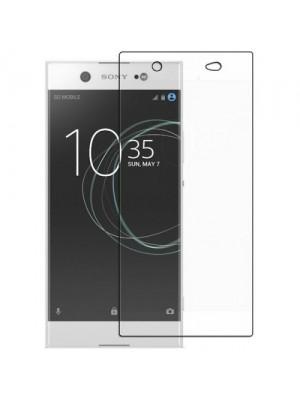 9H - Screen Protector Tempered Glass Sony Xperia XA1