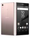 Sony Xperia Z5 32GB - Rose
