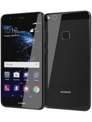 Huawei P10 Lite 32GB - Zwart