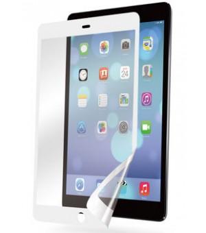 Muvit Screenprotector Bubble Free Matt iPad Air / Air 2